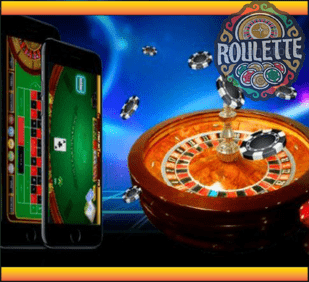 no deposit  bonus  pokerdepositmethod.com